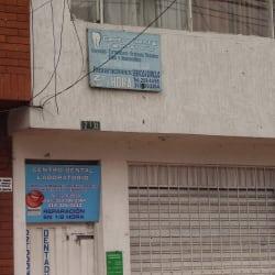 Centro Dental Laboratorio  en Bogotá