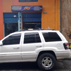 Voltronic  en Bogotá