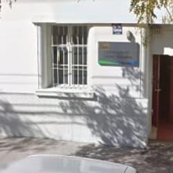 Consultorio Padre Orellana  en Santiago