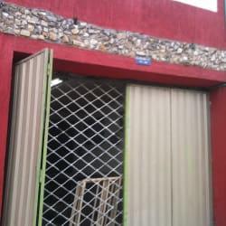 vidrieria marqueteria en Bogotá