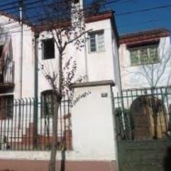 Hostel Claudio Arrau  en Santiago
