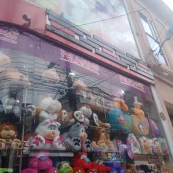 Tienda Pelanas  en Bogotá
