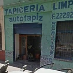 Tapicería Autotapiz  en Santiago