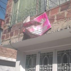 Decoraciones Yayita en Bogotá