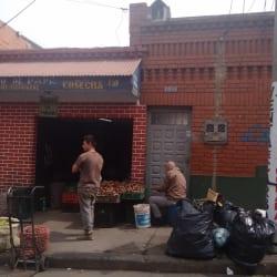 Deposito de Papa La Cosecha P.B  en Bogotá