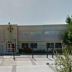 Centro de Diagnostico Pajaritos en Santiago