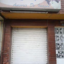 New People en Bogotá