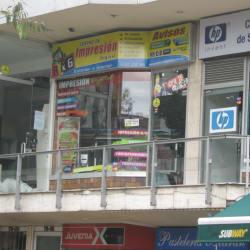R&G Centro de impresión Digital  en Bogotá