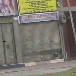 R&L#2 en Bogotá