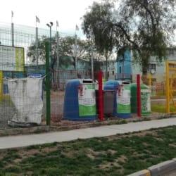 Punto Limpio - Lo Prado en Santiago