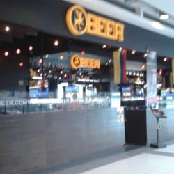 Pub Beer Cedritos en Bogotá