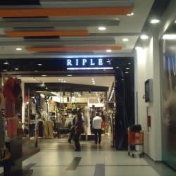 Ripley Calima en Bogotá