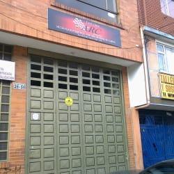 Proteger Agencia de Seguros Ltda. en Bogotá
