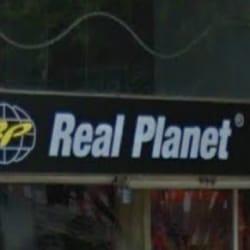 Real Planet Restrepo en Bogotá