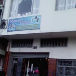 Remates de Valeria en Bogotá