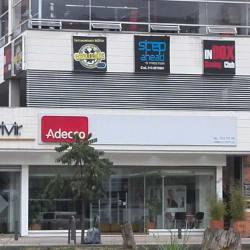 Buenvivir en Bogotá