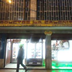 Productos La Caleñita                                                                                                                                                                           en Bogotá