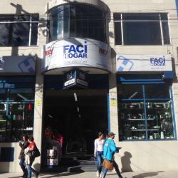 Faci Hogar en Bogotá