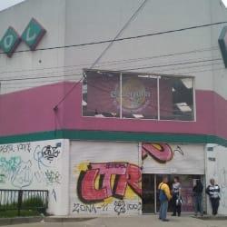 Facol Calle 145 en Bogotá