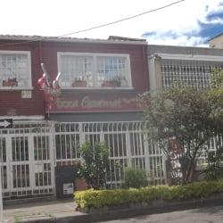Le Zzapan en Bogotá