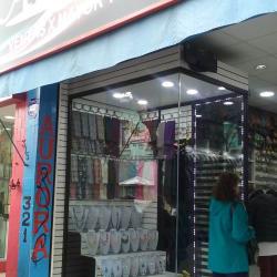 Accesorios Aurora en Santiago