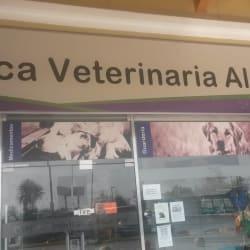 Clínica Veterinaria Alemana - Larraín en Santiago