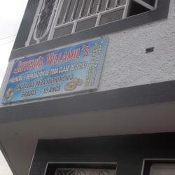 Joyeria Villamil´s  en Bogotá