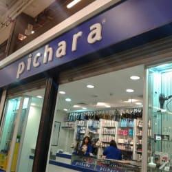Casa Pichara - Jumbo Puente Alto en Santiago