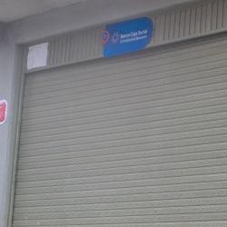 Corresponsal Bancario Banco Caja Social en Bogotá