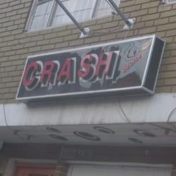 Crash Store  en Bogotá
