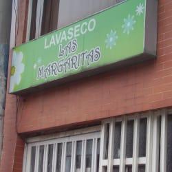 Lavaseco Las Margaritas  en Bogotá