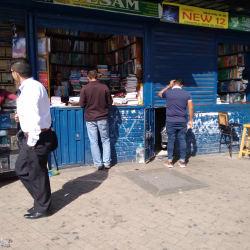 Libreria Fesam  en Bogotá