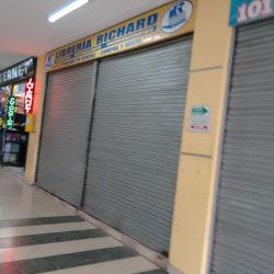 Libreria Richard  en Bogotá