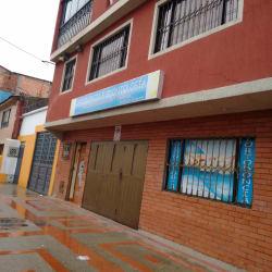 Ortodoncia & Odontologia  en Bogotá