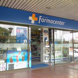 Droguería Farmacenter Paseo Las Américas  en Bogotá