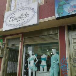 Amatista Lingerie  en Bogotá
