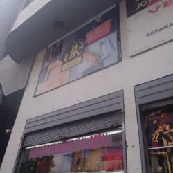Danika Bags  en Bogotá