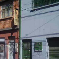 Deposito Fonceca  en Bogotá