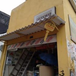 Deposito y Ferreteria San Fernando  en Bogotá
