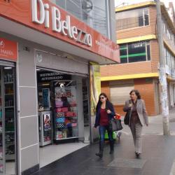 Di Belezza  en Bogotá