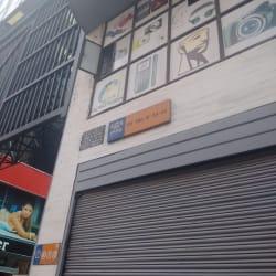 Digital Power Colombia  en Bogotá