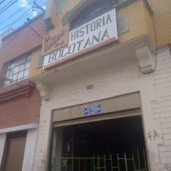 Jairo Serrano Niples y Accesorios  en Bogotá