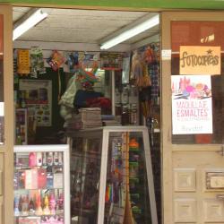 Papeleria Fotocopias en Bogotá