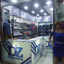 DZ Doble cero  en Bogotá