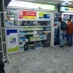 EG Ingenieria  en Bogotá