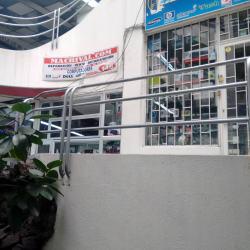 Macrival.com en Bogotá