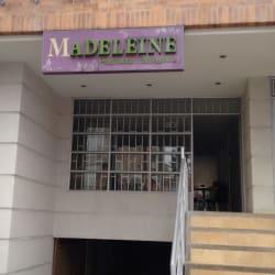 Madeleine Pasteleria Artesanal  en Bogotá
