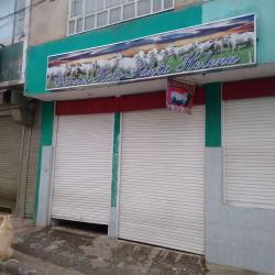 Carnes Hato Santa Helena  en Bogotá
