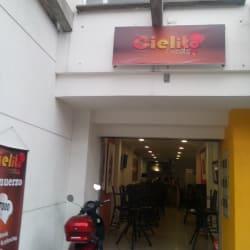 Cielito Foods en Bogotá
