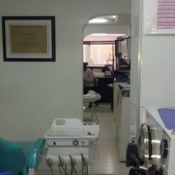 Odontomédico Rincón en Bogotá